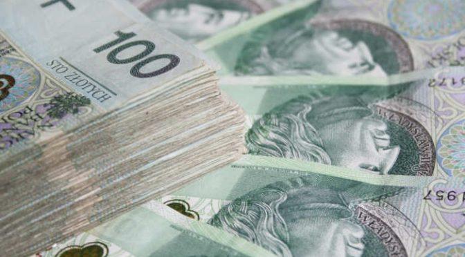 Akcja #TeamKraków  zachęca do płacenia podatków w Krakowie