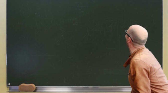 Poprawa jakości powietrza i nagroda  dla najlepszego nauczyciela
